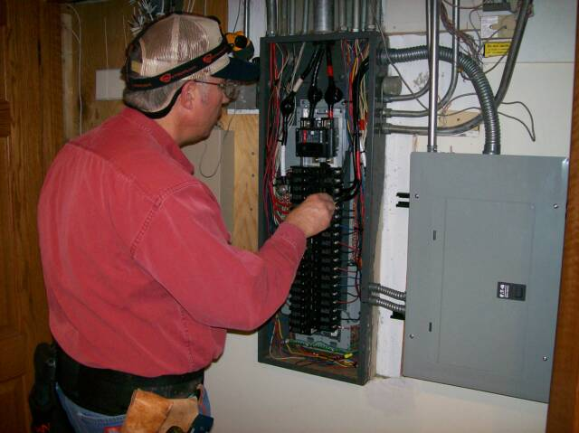 about us rh duplexelectricservice com us electrical wiring standards us electrical wiring color code